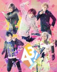 A3_key_haru_c_s.jpg