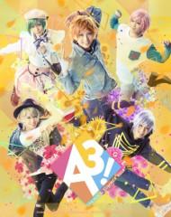 A3_key_natsu_c_s.jpg