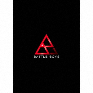 BATTLE BOYS BEST 2017-2020