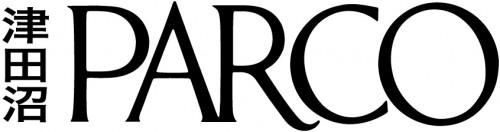 logo-store.jpg