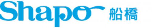 logo_funabashi.jpg