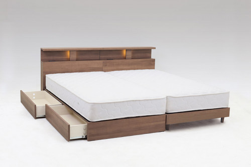 bed_bunker_11.jpg