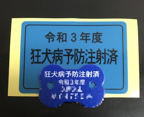 CE1F7328-B5E3-4772-9B5F-F39229E63CC8.jpeg