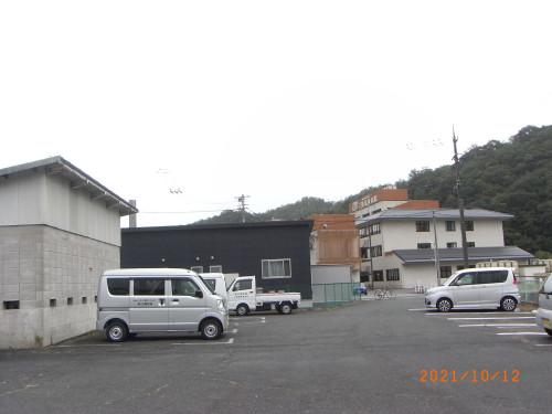 RIMG0258.JPG