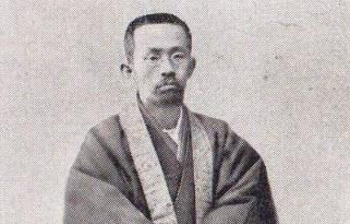 kiyozawa.png