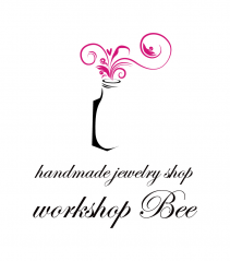 workshop Bee