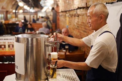 beerkeller(5).jpg