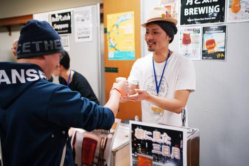 brewer (5).jpg