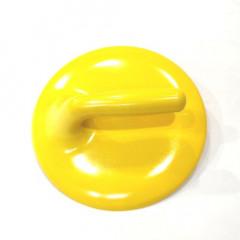 YellowHandle.JPG