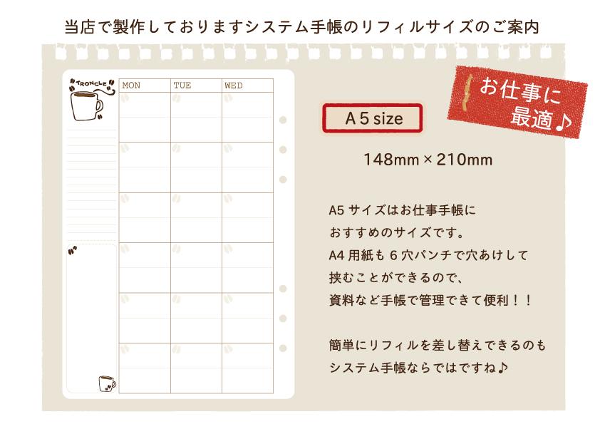 リフィルサイズ3.jpg