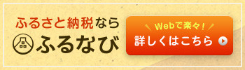 furunavi-350x100.jpg