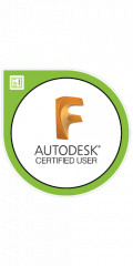 autodesk-fusion-360-certified-user.png