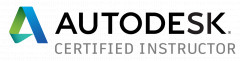 autodesk_certified_instructor_logo_(ACI)_color_black_Re.png