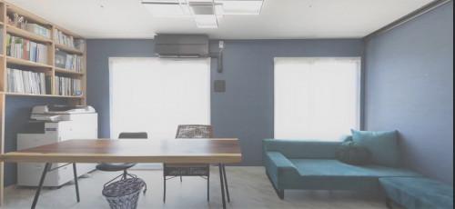 事務所1.png