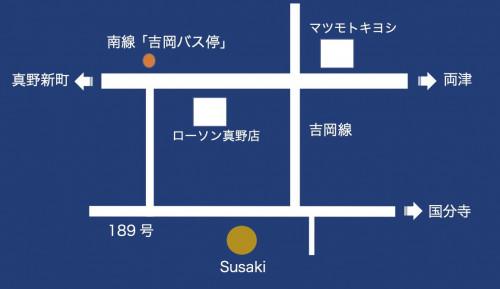 自宅地図_2.jpg