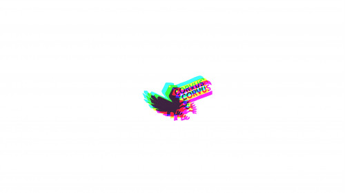 336AB729-7E22-41CF-9A76-4E56102CC231.JPG