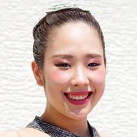 miki_image.jpg