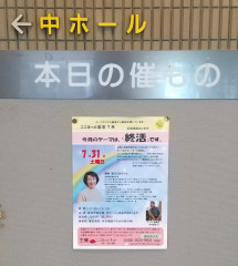 DSC_0721 (002).JPG