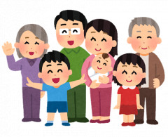group_family_asia (1).png