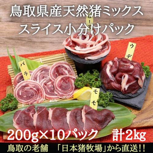 鳥取県産天然猪 (18).jpg