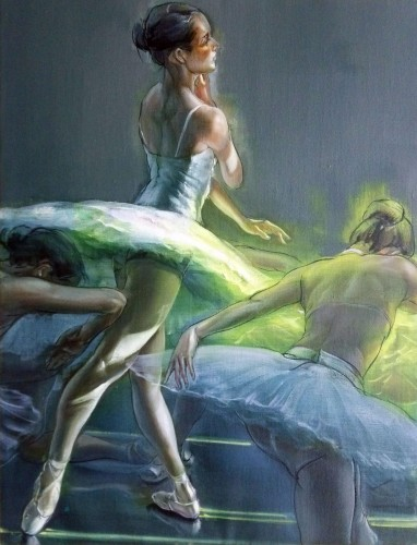 Dance Lesson 10号F.jpg