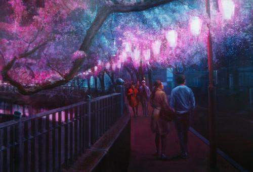 2.《夜桜》50P.jpg