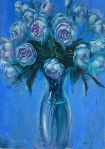 8.《Blue & Rose》4F.jpg