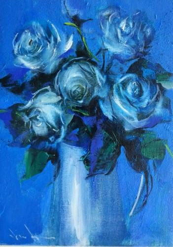 9.《Blue》4F.jpg