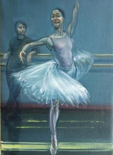 13.《Dance Lesson》4F.jpg