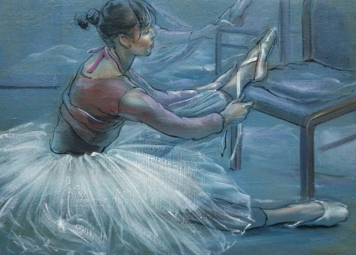15.《Dance Lesson》4F.jpg