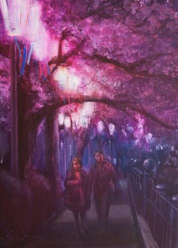 10.《夜桜》4F.jpg
