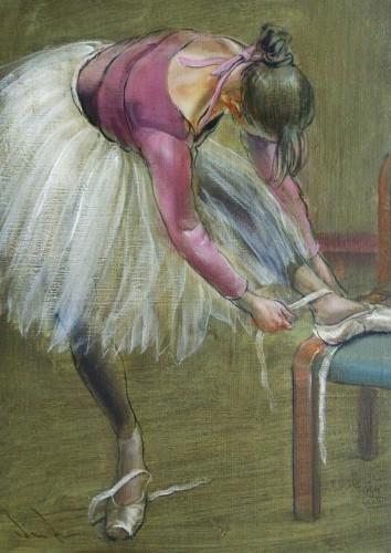 17.《Dance Lesson》4F.jpg