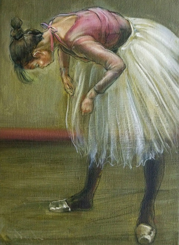 18.《Dance Lesson》4F.jpg