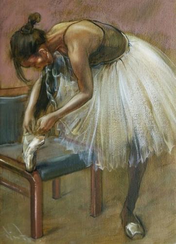 19.《Dance Lesson》4F.jpg
