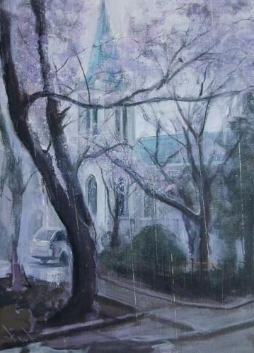 23《春の雨》4F_プラチナ箔.jpg