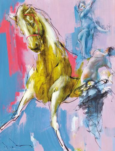 26 シリアの馬.jpg