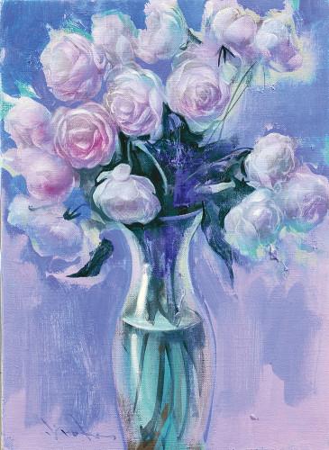 19 Blue&Rose 4F.jpg