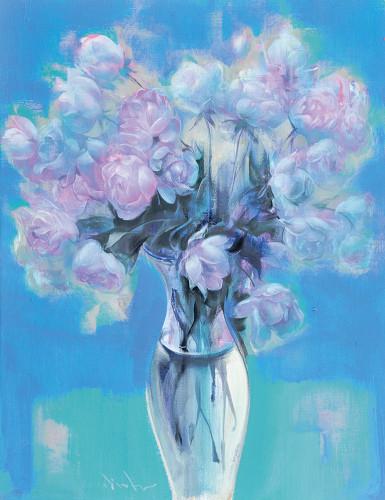 18 Blue&Rose 10P.jpg