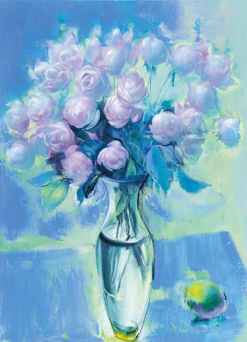 17 Blue&Rose.jpg