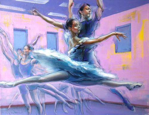 5.「Dance  Lesson」10P.jpg