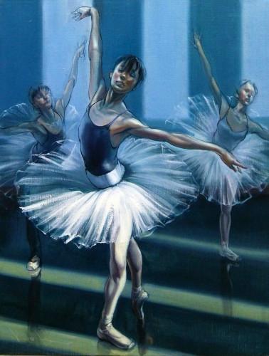 13.「Dance  Lesson」6F .jpg