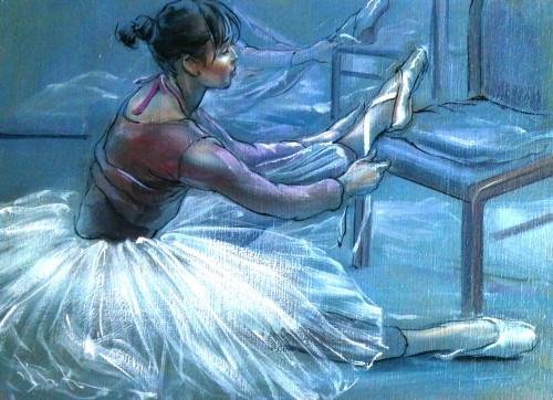 20.「Dance  Lesson」4F 4.jpg