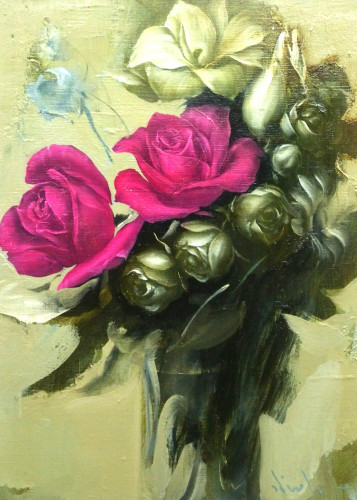 25.「Rose & Grey」4F.jpg