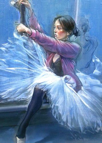 26.「Dance  Lesson」4F .jpg