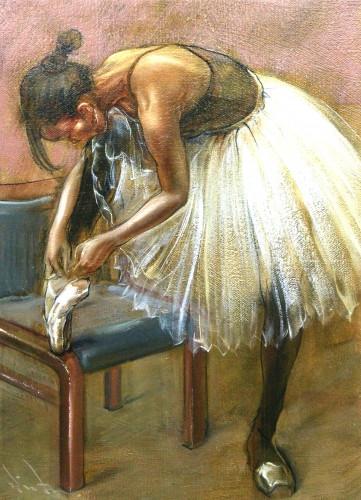 27.「Dance  Lesson」4F  .jpg