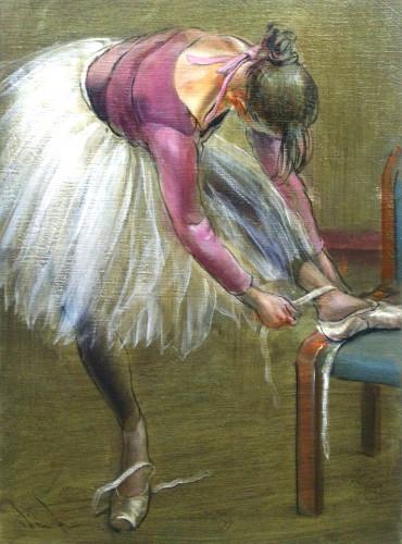 28.「Dance  Lesson」4F 2.jpg