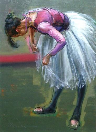 29.「Dance  Lesson」4F 3.jpg