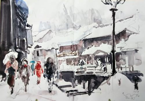 6「December  28,  銀山温泉」.jpg