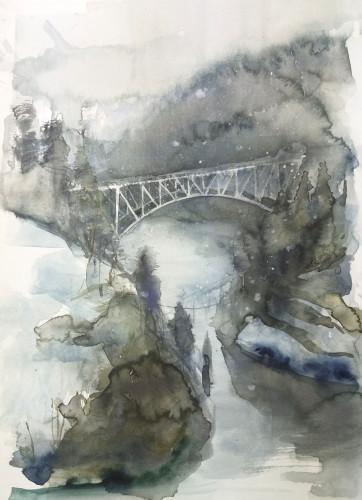 冬の鉄橋.jpg