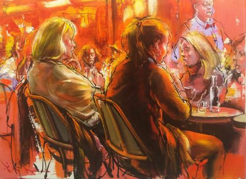 パリのカフェ4F.jpg